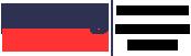 JkLog-team - создание и поддержка сайтов
